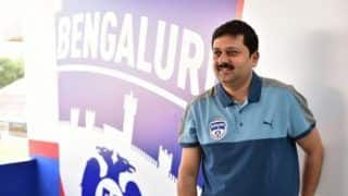 ISL 2020-21: Bengaluru FC Join Hands With myFanPark to Create Exciting Experience for Fans