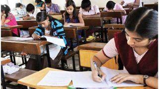 School Reopening Latest News: इस राज्य में स्कूल खुलने के तीसरे दिन 262 छात्र कोरोना पॉजिटिव, शिक्षा विभाग ने कही ये आश्चर्यजनक बातें