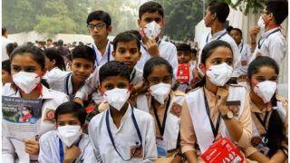 Bihar School Reopening News: बिहार में स्कूल, कॉलेज सोमवार से खुलेंगे, सरकार ने जारी की गाइडलाइंस