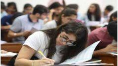 CAT Exam 2020: कल आयोजित होगी CAT 2020 की परीक्षा, एग्जाम हॉल जानें से पढ़ें ये जरूरी बातें