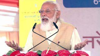 Cabinet Meeting On Farmers Protest: किसान बिल पर हो सकता है बड़ा फैसला! कैबिनेट की अहम बैठक शुरू