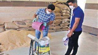 PMGKAY Scheme: 30 नवंबर को खत्म हो रही है प्रधानमंत्री गरीब कल्याण अन्न योजना, बिना कार्ड के मिलता है राशन