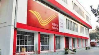 Post Office Monthly Income Scheme: Just Invest Rs 50,000 And Get Rs 3300 Pension | Details Here