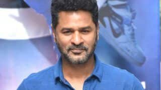 Prabhu Deva's Wedding Confirmed to Physiotherapist Dr Himani - Here's When And How They Got Married