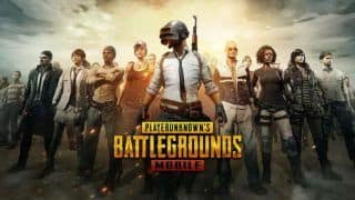 PUBG Mobile Latest Update: Check List of Countries Where This Game Was Banned Due to Addiction Issues