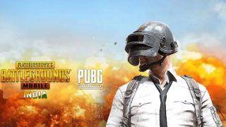 PUBG India Latest Update: PUBG Mobile India की आधिकारिक वेबसाइट पर हुआ यह बड़ा बदलाव, फैंस खुशी से झूमे, कुछ ही दिन में लॉन्च होगा गेम!