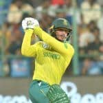 SA vs ENG Dream11 Team Hints and Prediction For ODI Series: Captain, Vice-Captain, Fantasy Playing Tips, Probable XIs For Today's South Africa vs England 2020, 1st ODI Match at Newlands, Cape Town 4.30 PM IST December 4 Friday
