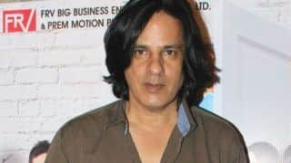 Rahul Roy Gets Discharged From Hospital After Aphasia, Plays a Stroke Victim in His Next
