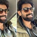 Rana Daggubati FINALLY Opens Up About His Severe Illness, Says 'There Was Calcification Around Heart, Failed Kidneys'