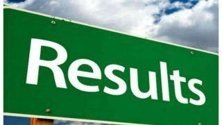 NEET MDS Result 2021 Declared: NBE ने जारी किया NEET MDS 2021 का रिजल्ट, इस Direct Link से करें डाउनलोड