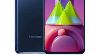 Samsung Galaxy M42 में मिलेगी 6000mAh की बैटरी, लॉन्च से पहले डीटेल लीक