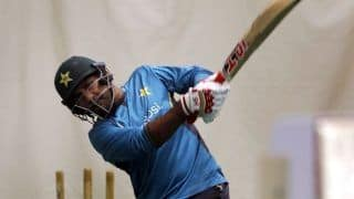 Pakistan Cricketers Will be Deported From New Zealand if There's Further COVID-19 Protocol Breach