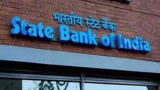 Banking fraud: स्टेट बैंक ने ग्राहकों को दी चेतावनी, अगर किया यह काम तो खाता हो जाएगा साफ