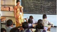 Delhi Schools Not to Open: दिल्ली में फिलहाल नहीं खुलेंगे स्कूल, सरकार ने बताई ये बड़ी वजह