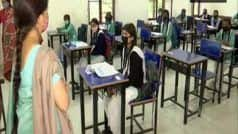 Delhi Schools Reopening Latest Update: कल से खुल रहे हैं दिल्ली के स्कूल, जानिए गाइडलाइंस