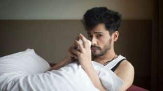Bigg Boss 14: Shardul Pandit Opens up on Struggles And Financial Crisis, Says 'I Had no Money to Buy my Medicines'