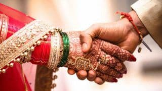 After 3 Years of Marriage, Wife Divorces Husband To 'Allow Him To Marry His Girlfriend'; Twitter is Reminded of 'Hum Dil De Chuke Sanam'