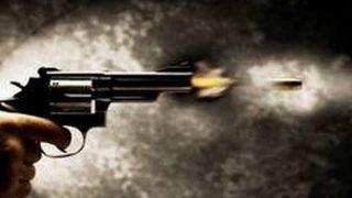 Bihar: Gaya Labourer Shot by 10 Unidentified Men During Extortion Bid