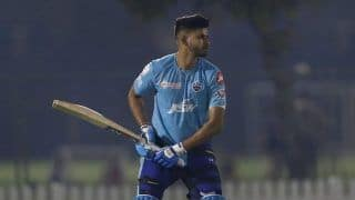 IPL 2020, MI vs DC Live Streaming, Predicted Playing XIs, Dubai Pitch Report, Toss Timing, Squads, Weather Forecast For Qualifier 1