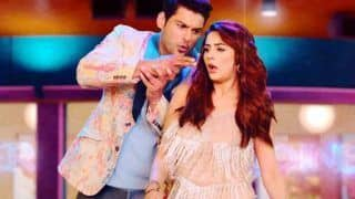 Shona Shona: Sidharth Shukla-Shehnaaz Gill Normalise Sexual Harassment in Song Laced With Sexist Lyrics
