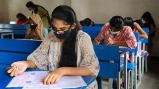 CHSE Odisha Plus Two Exam Datesheet For Class 12th Released, Check Dates Here