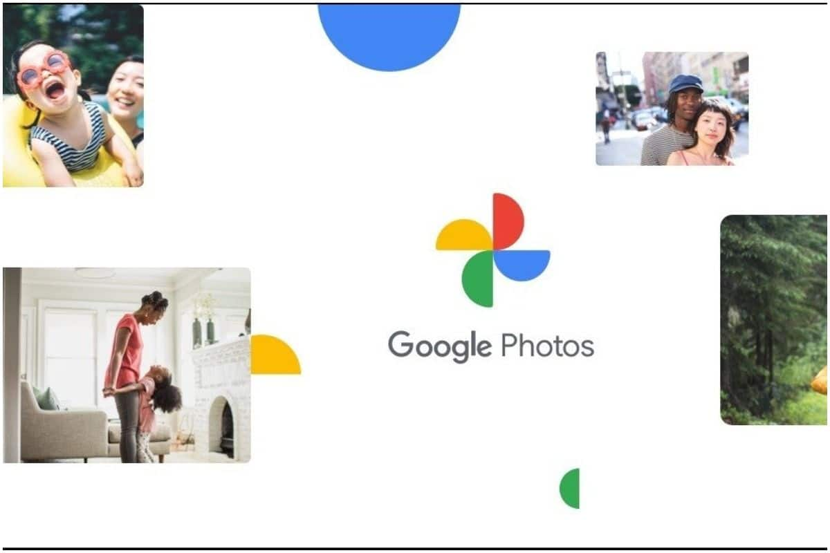 Google at last carries out improved altering highlights for Google Photos