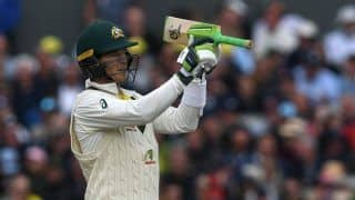 India vs Australia 2020: High Alert as Fresh COVID-19 Outbreak in Adelaide, Test Captain Tim Paine in Self Isolation