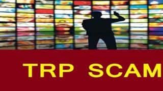 TRP Scam: Former CEO of Rating Agency BARC Held in Pune, 15th Arrest in Case