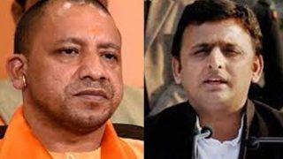 Uttar Pradesh By Election Result 2020 live: 7 सीटों पर हुए उपचुनाव की चल रही मतगणना, 6 पर बीजेपी और एक पर सपा आगे