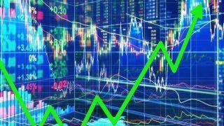 Global Market News Update: अमेरिकी बाजार में शानदार रिकवरी, एशियाई बाजार मिलेजुले, SGX Nifty में बढ़त
