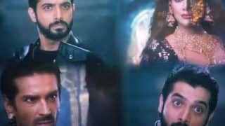 Naagin 5 November 28, 2020 Written Update: Veer Comes to Know Markat is His Mother and Jay His Step Brother