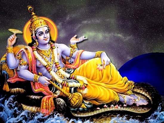 1,300-Year-Old Hindu Temple Dedicated to God Vishnu Discovered in Northwest  Pakistan's Swat | India.com