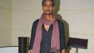 Vijay Raaz Molestation Case Update: Actor Returns to Mumbai Without Completing Shoot, Makers Set up ICC to Probe