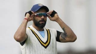 India vs Australia 2020: Rise in Ticket Demand For Virat Kohli's Lone Test at Adelaide Oval in Border-Gavaskar Trophy