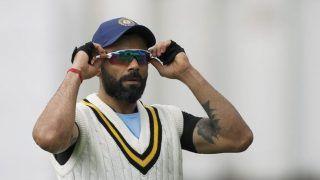 India vs Australia: 'Love to Watch Virat Kohli Bat But Don't Like Him Scoring Runs Against us', Says Captain Tim Paine