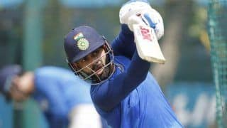 India vs Australia: Virat Kohli is Worth Two Players And His Absence Will Impact Test Series, Says Glenn McGrath