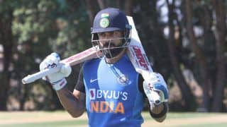 India vs Australia 2020, 2nd ODI: Gautam Gambhir Lashes Out at Virat Kohli's 'Poor Captaincy'