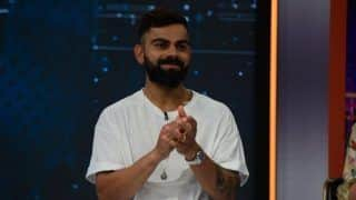 'Achieved Greatness at Such a Young Age' - Twitter Flooded With Wishes on Virat Kohli's Birthday