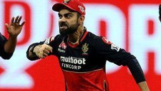 Sehwag's IPL 2020 Best XI: Kohli to Lead; no Rohit, Dhoni