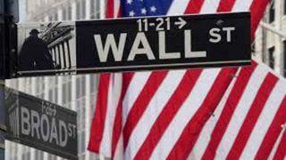 Global Market: DOW में 546 अंकों का उछाल, एशियाई बाजारों में मिलाजुला रुख, यूएस में इलेक्शन रैली