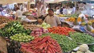 Inflation: सर्दी समाप्त होते ही बढ़ने लगे आलू- गोभी के दाम, सब्जियों की महंगाई से फिलहाल राहत नहीं