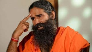 #BoycottPatanjali Trends on Twitter As Netizens Slam Baba Ramdev's Company For Selling 'Fake' Honey & Not Supporting Farmers' Protests