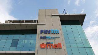 Paytm Money ने शुरू की F&O में निवेश की सुविधा, हर ट्रेड पर शुल्क महज 10 रुपये