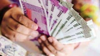 No Change in Salary Structure: Govt Defers New Wage Code, Your Take Home Salary Will Remain Same