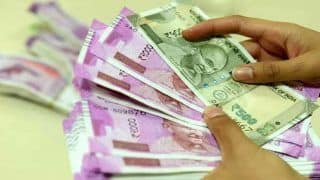 7th Pay Commission: Good News For These Employees as Gujarat Govt Grants Non-practising Allowance For Them