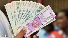 Diwali Bonus Gift: केंद्रीय कर्मचारियों को दिवाली से पहले मिलने वाली है खुशखबरी! सरकार देगी बोनस, जानें- कैसे होगी गणना?