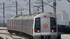 Delhi Metro Alert: 10 मेट्रों स्टेशनों में एंट्री पर रोक, राजीव चौक-नई दिल्ली हैं शामिल, जानें नई टाइमिंग