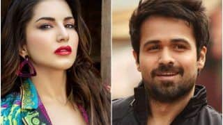 Bihar Student Names Sunny Leone & Emraan Hashmi As Parents on Admit Card, Actor Says 'I Swear He Ain't Mine'