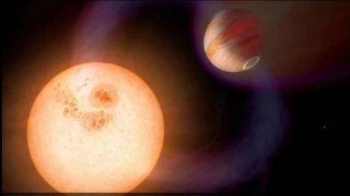 Astrology Change: सितारों की बदली चाल, पांच ग्रह एक साथ, जीवन में होगा आमूल-चूल परिवर्तन