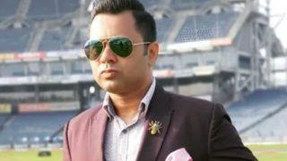 Aakash Chopra की भविष्यवाणी, किसी भी तीसरे तेज गेंदबाज को चुन लें, भारत की ग्रिप कमजोर रहेगी
